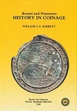 Brunei and Nusantara: History in Coinage