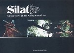 Silat - A Perspective on the Malay Martial Art