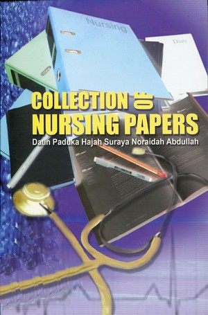 Collection of Nursing Papers