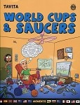World Cups & Saucers